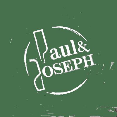 Paul&Joseph6