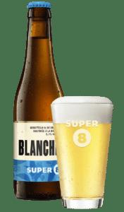 bière1