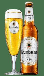 bière3